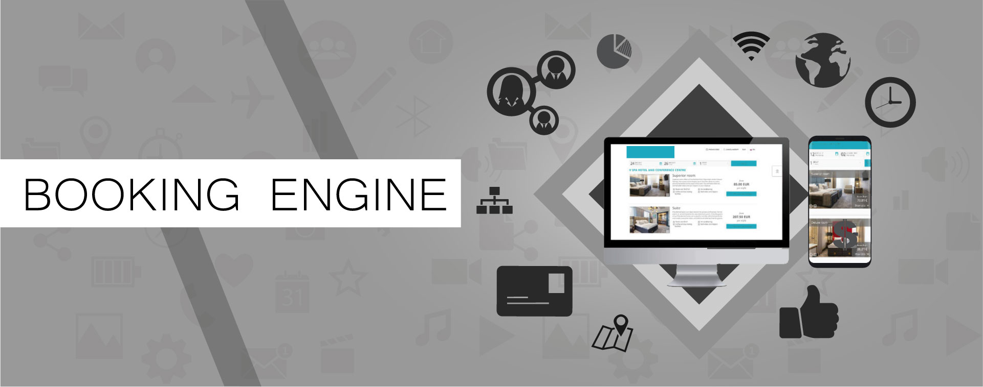 booking_engine